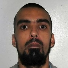 Escaped non-indigenous prisoner features on Brent Police's most wanted list - Crime & Court - Kilburn Times | The Indigenous Uprising of the British Isles | Scoop.it