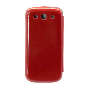 Hot Selling!Red Wallet Leather Flip Case Battery Cover For Samsung Galaxy S3 III i9300   here are some good goods form tobuygoods   Scoop.it