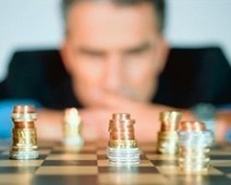 El pensamiento ¿estratégico? en la PYME | bmarketing | Scoop.it