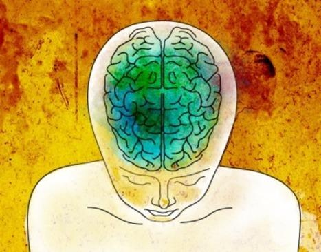 The benefits of meditation - MIT News Office | Integrative Medicine | Scoop.it