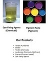 Pigments - Manufacturers | Suppliers | Exporters | Consumer Products | Scoop.it