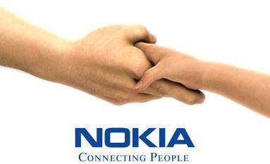 Nokia Music Comes To U.S. | Music business | Scoop.it