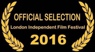 Próxima proyección de Infierno Positivo (Positive Hell) en la edición de 2016 del Festival de Cine Independiente de Londres | Superando el Sida | Scoop.it