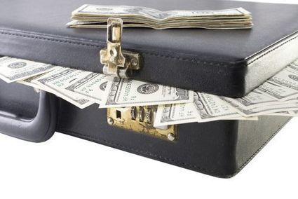 Attorney's Fees in SC Family Court - How Much is Too Much?   Divorce & Family Law   Scoop.it
