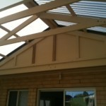 Different Types And Uses of Carports   Westen Pergoals   Scoop.it
