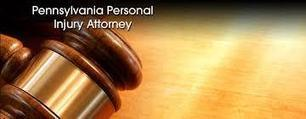 What you need to be searching for personal injury lawyer salem ma - | Personal injury attorney salem ma | Scoop.it