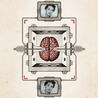 OT & Dementia