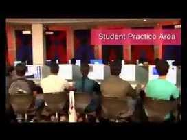 Animation Coaching Classes in Ahmedabad | MAAC Animation | Scoop.it