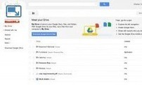 Why Google Drive matters but APIs matter more | From the Apple Orchard | Scoop.it