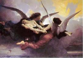 Carl Jung Depth Psychology: Carl Jung on the Evolution of the Soul after Death | Aladin-Fazel | Scoop.it