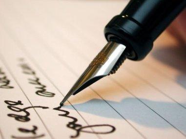 Autoédition : explications | Autoédition | Scoop.it