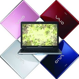 Cheap Refurbished Laptop Deals- Most Matching Laptop Deals In Low Price!   Refurbished Laptops   Scoop.it