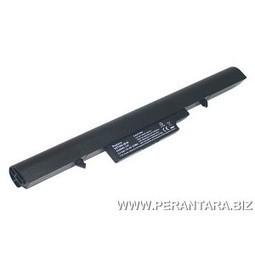Baterai HP 500 520 Lithium Ion (OEM)   Penampilan   Scoop.it