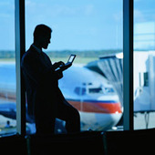 Travelers Expect More from Mobile on the Road | Tourism Social Media | Scoop.it