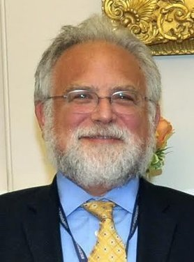 Q. and A.: Barnett Rubin on China's Role in Afghanistan | Lawless land | Scoop.it
