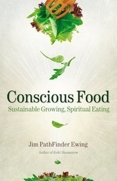 Conscious Food - Victims of Biocultural evolution or mindful food choices and better world health? | YOUR FOOD, YOUR HEALTH: #Biotech #GMOs #Pesticides #Chemicals #FactoryFarms #CAFOs #BigFood | Scoop.it