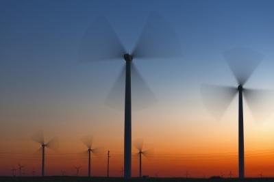 Potencial de energia solar e eólica brasileira tem sido menosprezado, diz relatório   Digital Sustainability   Scoop.it