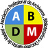 Boletín de Noticias de la Asociación ABDM. Enero 2015