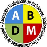 Boletín de noticias ABDM. Enero - Febrero 2017