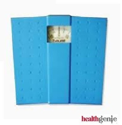 Dr. Morepen Weighing Scale ms-02 | Health | Scoop.it