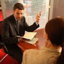 Difendersi dalle Agenzie di Recupero Crediti | Finanziamenti Agevolazioni Contributi Fondo Perduto PMI Enti Locali | Scoop.it