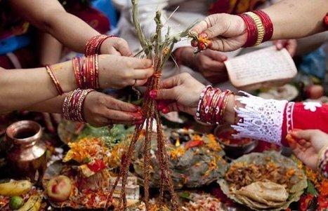 शुरु हुआ भाद्रपद माह, सुख-समृद्धि पाने के लिए अगले 30 दिन भूलकर भी न करें ये काम   Rajasthan Ptrika Latest Hindi News   Scoop.it