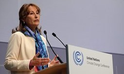 France sets carbon price floor | Nuclear for Climate | Scoop.it