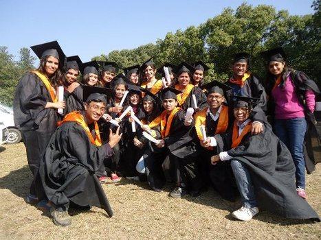 Everything About Resilience Engineering | Top Engineering University in Dehradun Uttarakhand | Scoop.it