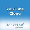 YouTube Clone   YouTube Clone Script   Video Sharing Script