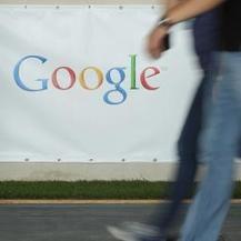 Google maakt zoekmachine slimmer - NU.nl | New Technologies | Scoop.it