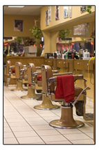 Barber Shop Business Tips » Marketing Ideas and Insights | The Best Black barbershops in Snellville | Scoop.it