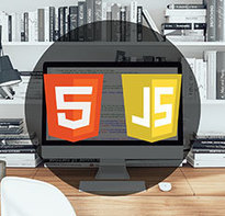 Learn HTML5 Programming to Develop HTML5 & JavaScript Websites :: Eduonix Learning Solutions | Bazaar | Scoop.it