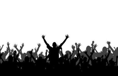 B2B : l événementiel n est pas mort ! | TIC & Marketing | Scoop.it