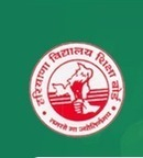 Haryana HBSE BSEH 10th 12th class Result 2014-Haryana Boardof School Education Board Exam Results 2014 at www.bseh.org.in ~ Manabadi schools9 AP SSC 10th class inter eamcet icet dietcet results 2014 | AP Exam Results 2014 | Scoop.it
