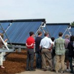 Guidebook on Small-Scale Renewable Energy Systems | Sustainable Thinking | Scoop.it