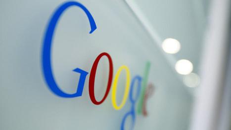 Google : 7 astuces et secrets dont vous n'aviez peut-être pas connaissance ! | Digital Marketing | Scoop.it