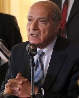 Egypte: la police militaire à nouveau autorisée à arrêter des civils   Égypt-actus   Scoop.it