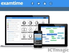 ExamTime Home | Secondary Science Education cool e-tools | Scoop.it