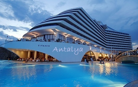 http://www.yellowturkeyholidays.co.uk/cheap-holidays-to-Antalya-holidays-in-Antalya-turkey.html   tejhrease   Scoop.it