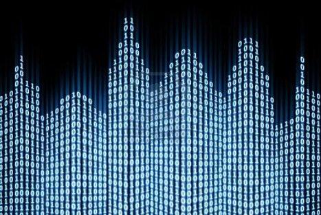 Montpellier : faire du citoyen un coproducteur de la ville numérique - Localtis.info un service Caisse des Dépôts | #Gamification-Ludification | Scoop.it