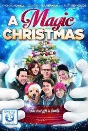 Movie2kto A Magic Christmas (2014) Full Movie Online - Movie2khq | movie2k | Scoop.it