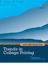 Trends in Higher Education | Higher Education Research | Scoop.it