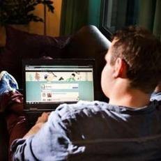 Lentis sluit zich aan bij e-health-netwerk - Zorgvisie | Fysio | Scoop.it