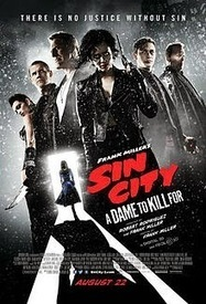 Download Sin City: A Dame to Kill For Movie HD | download full movie | Scoop.it