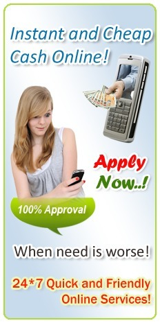 Pound Till Payday Loans @ http://www.poundtillpaydayloans.co.uk | Question about payday loans? | Scoop.it