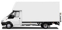 Man And Van House Removals Services: How To Rent A Van In Beckenham | Man And Van House Removals Sevices | Scoop.it