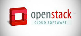 Iron.io Blog: Iron.io Joins OpenStack to Drive Open Cloud Message Queues | Cloud Tech - Openstack | Scoop.it