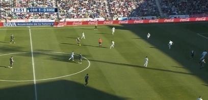 Dans les cartons des Dé-Managers : #46 - Les Cahiers du football | Things about Football | Scoop.it