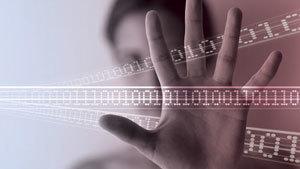La Slovénie inscrit la neutralité du net dans sa loi   Présent & Futur, Social, Geek et Numérique   Scoop.it
