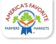 Top Five Farmers Markets in Your State - American Farmland Trust | Eat Local West Michigan | Scoop.it